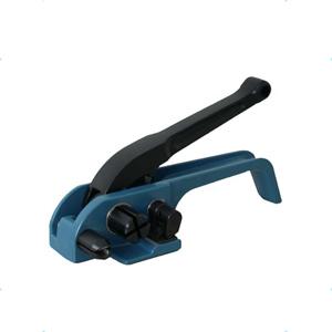 tenditore manuale reggia tessile PB100 GH fino a 25 mm