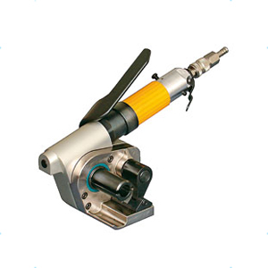 tenditore pneumatico per cinghie one way lash lash fino a 50 mm PB 200 GHP