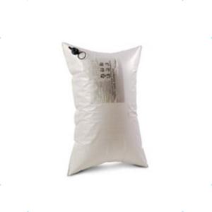 cuscino gonfiabile per trasporto, dunnage bag, air bag in plastica PP