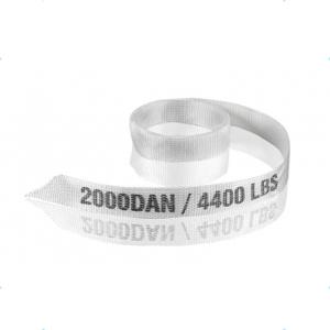 cinghia fermacarico monouso petband LASH da 32mm 2000 kg