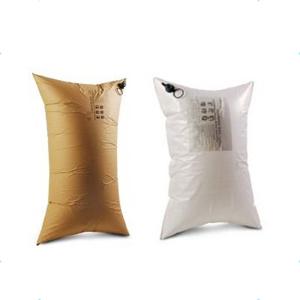 cuscini fermacarico gonfiabili petband® gonfiabili per imballaggio