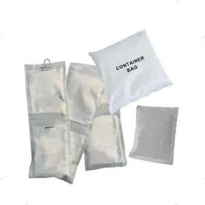 sacchetti disidratanti per container