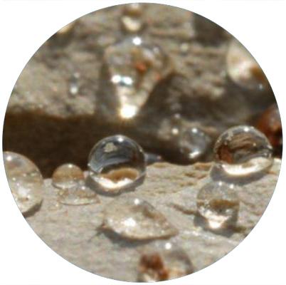 sali disidratanti e sistema vci a protezione di ruggine ed umidità