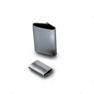 sigilli in acciaio inox