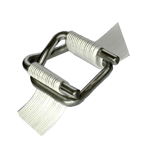 hot melt textile strapping